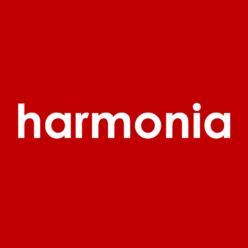 Stowarzyszenie Harmonia